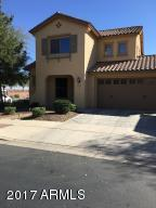 19193 E SWAN Drive, Queen Creek, AZ 85142