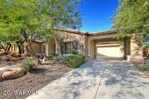 30587 N 126TH Drive, Peoria, AZ 85383