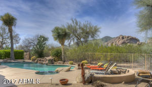 7350 E WHITETHORN Circle, Scottsdale, AZ 85266