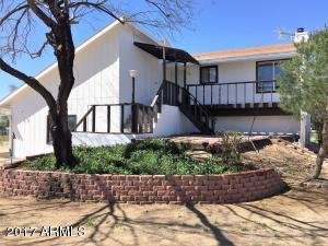 7716 N 183RD Avenue, Waddell, AZ 85355