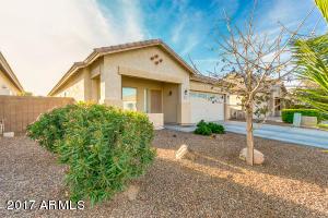 21466 N SUNSET Drive, Maricopa, AZ 85139