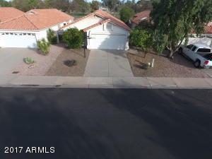 5462 E FAIRFIELD Street, Mesa, AZ 85205