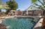 1820 N 7TH Avenue, Phoenix, AZ 85007