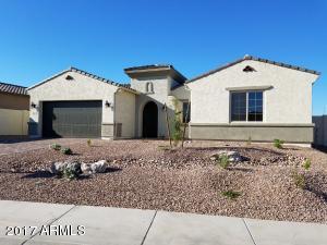 9810 W DESERT ELM Lane, Peoria, AZ 85383