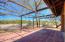 14782 W BELMONT Drive, Casa Grande, AZ 85194