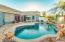 20970 E EXCELSIOR Avenue, Queen Creek, AZ 85142