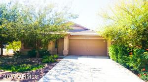 1769 E DANIELLA Drive, San Tan Valley, AZ 85140