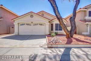 7727 W ORAIBI Drive, Glendale, AZ 85308