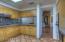 9252 E Whitethorn Circle, Scottsdale, AZ 85266