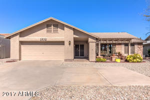1532 LEISURE WORLD, Mesa, AZ 85206