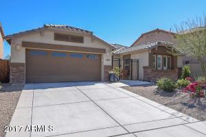 22929 N 43RD Place, Phoenix, AZ 85050