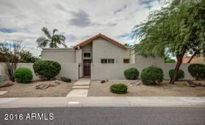 5025 E JANICE Way, Scottsdale, AZ 85254