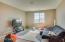 5006 S SETON Avenue, Gilbert, AZ 85298