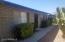 6524 S NEWBERRY Road, A, Tempe, AZ 85283