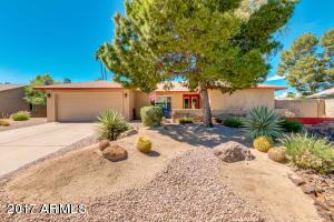 13442 N 50TH Street, Scottsdale, AZ 85254