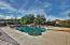 5320 W MISTY WILLOW Lane, Glendale, AZ 85310