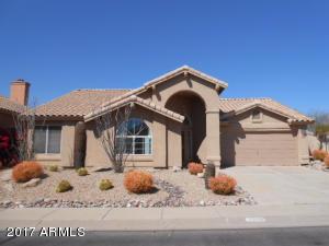 9086 E MAPLE Drive, Scottsdale, AZ 85255