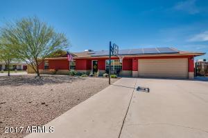 12414 N 44th Drive, Glendale, AZ 85304