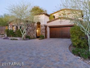 19445 N 101st Street, Scottsdale, AZ 85255