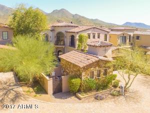 Property for sale at 19445 N 101st Street, Scottsdale,  AZ 85255