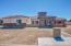 10057 W JJ RANCH Road, Peoria, AZ 85383