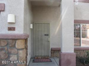 14171 N 131ST Lane, Surprise, AZ 85379