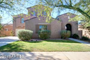 2821 E MAPLEWOOD Street, Gilbert, AZ 85297