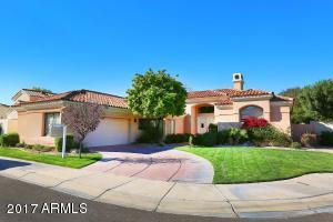 7476 E BERYL Avenue, Scottsdale, AZ 85258