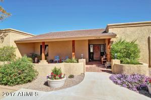 13629 N 85TH Street, Scottsdale, AZ 85260