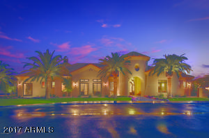 1367 S COUNTRY CLUB Drive, 1245, Mesa, AZ 85210