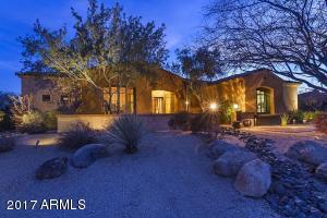 7961 E SOFTWIND Drive, Scottsdale, AZ 85255