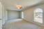 8441 N 53RD Avenue, Glendale, AZ 85302