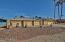 9610 W LINDGREN Avenue, Sun City, AZ 85373