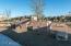 4996 S BRIDAL VAIL Drive, Gilbert, AZ 85298