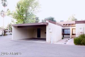 4530 W MARYLAND Avenue, Glendale, AZ 85301