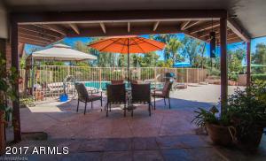 11617 N Sundown  Drive Scottsdale, AZ 85260