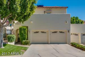 4547 N 52ND Place, Phoenix, AZ 85018