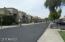 742 W PUGET Avenue, Phoenix, AZ 85021