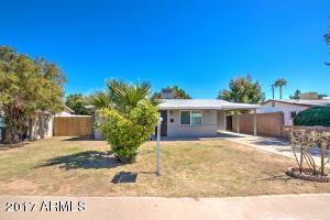 447 S MULBERRY, Mesa, AZ 85202