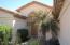 9013 E STONEY VISTA Drive, Sun Lakes, AZ 85248