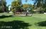 3324 S Hardy Drive, Tempe, AZ 85282