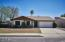 849 W LINDNER Avenue, Mesa, AZ 85210