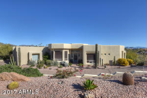 Property for sale at 16330 E Emerald Drive, Fountain Hills,  AZ 85268
