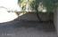 37923 N LUKE Lane, San Tan Valley, AZ 85140