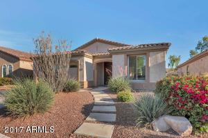 4074 E LODGEPOLE Drive, Gilbert, AZ 85298