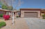 25 S QUINN Circle, 36, Mesa, AZ 85206