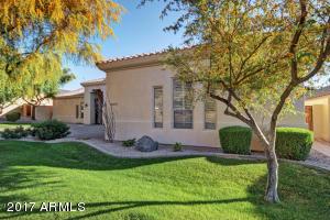 Property for sale at 15051 S 6th Place, Phoenix,  AZ 85048