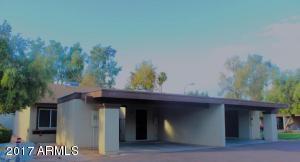 4531 W MCLELLAN Road, Glendale, AZ 85301