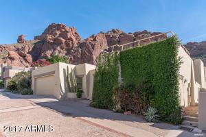 Property for sale at 5771 N Echo Canyon Circle, Phoenix,  AZ 85018