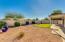 10665 W IRMA Lane, Peoria, AZ 85382